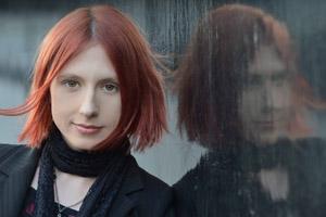 Lydia Benecke; Sadisten: Tödliche Liebe - Geschichten aus dem wahren Leben